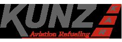 KAR-KUNZ Logo