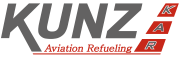 KAR KUNZ Aviation Refueling Logo