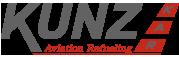 KAR-KUNZ Sticky Logo